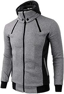 Amazon.co.uk: Grey Snow & Rainwear Men: Clothing