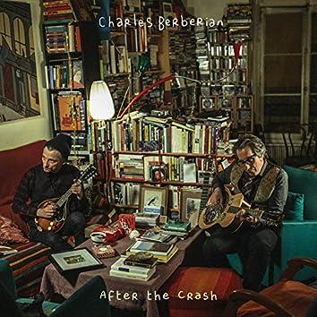 After the Crash (feat. Erik Truffaz, Marcello Giuliani) [Live Ferber]