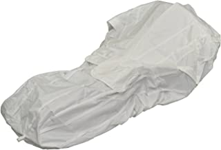 Avery Hunting Gear Snow Cover-Finisher