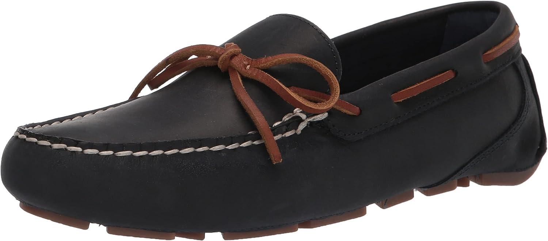 Sperry Men's Davenport 1-Eye Driving Style Loafer