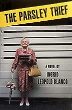 The Parsley Thief