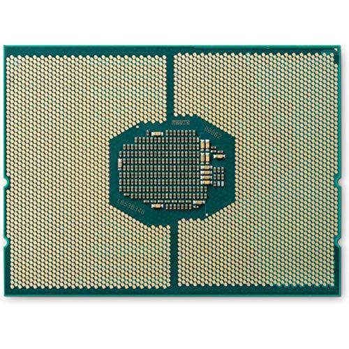 HP Z6G4 Xeon 5118 2.3 2400 12C CPU2