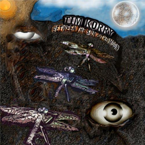 Tim Korry