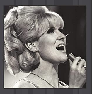 Best dusty springfield cd covers Reviews