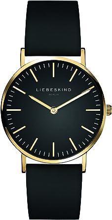 Reloj Liebeskind Berlin - Mujer LT-0095-LQ