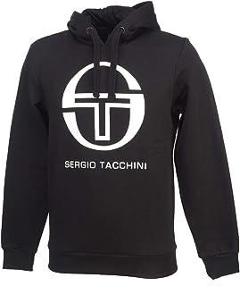 Sergio Tacchini Sports Lifestyle Zion Sport Jacket for Men