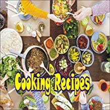 Cooking Recipes in Hindi