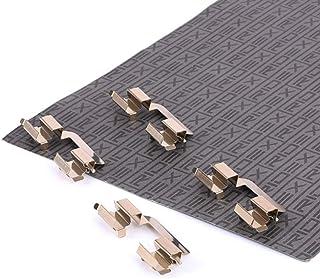 ABS Sensor C19866 vorne links kompatibel mit 4545.94 Aerzetix