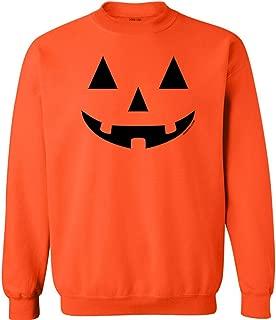 Best pumpkin sweater mens Reviews