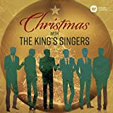 Songtexte von The King's Singers - Christmas With the King's Singers