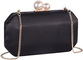 Best mother of pearl clutch purse Reviews