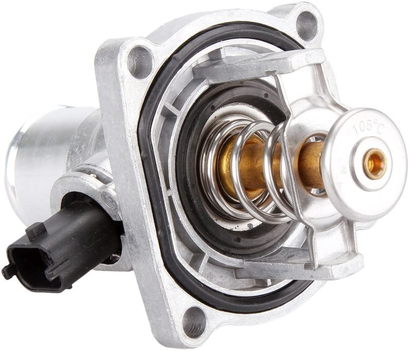 Dromedary Thermostat For Astra G Gorgeous Insignia Vectra Meriva shopping Signum H