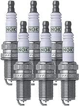 NGK # 5044 Iridium Spark Plugs --- BR8EIX ---- 6 PCS *NEW*