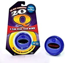 Best 20 questions ball game Reviews