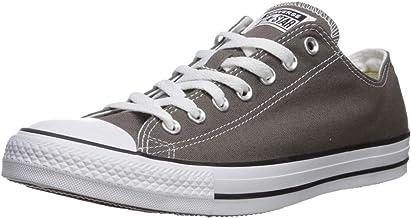 Amazon.com: grey converse