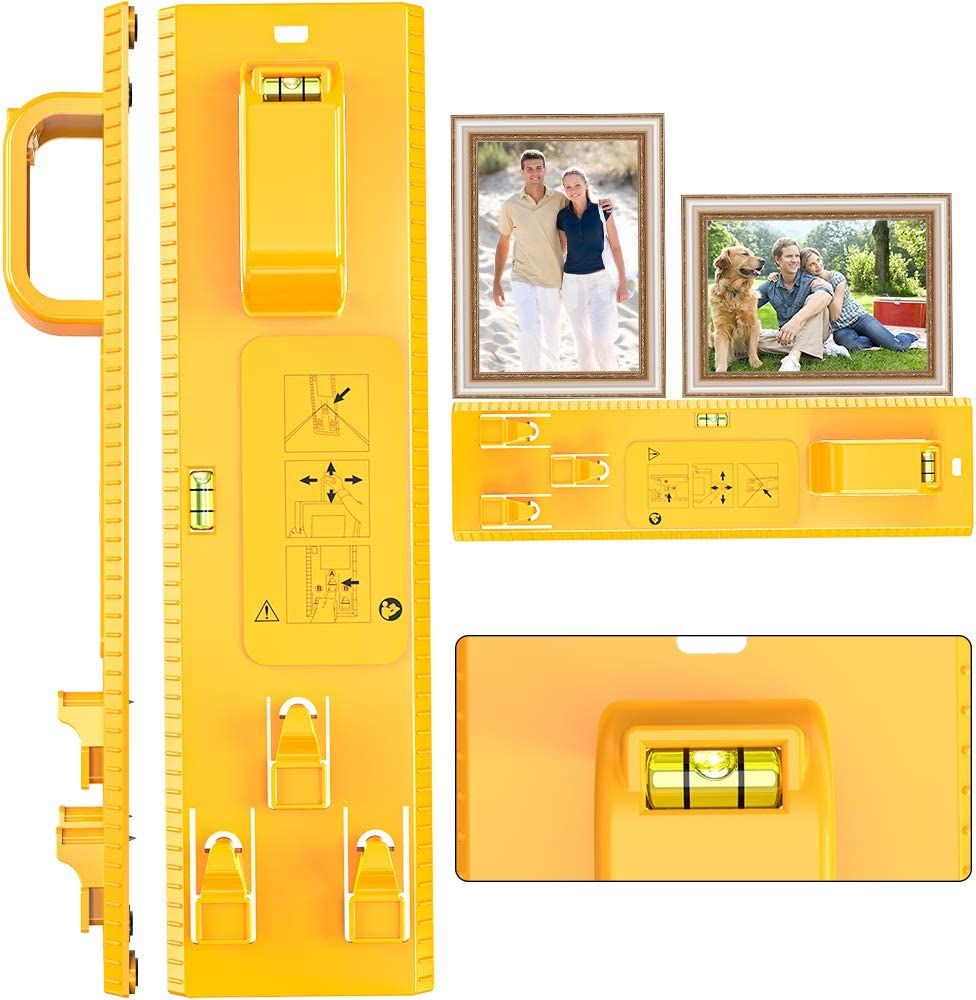 Picture Hanging Kit Sale special price Translated Tool Positio and with Level
