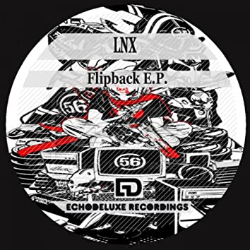 Flipback E.P