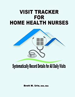 Best home visit tracker Reviews