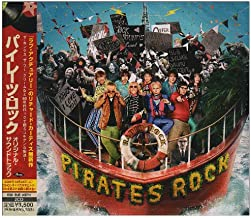THE BOAT THAT ROCKED(2CD)