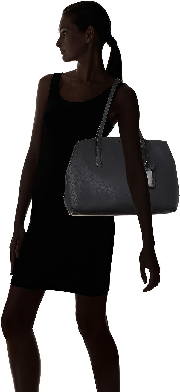 Bolso para Mujer Talla /única Aldo Ramada