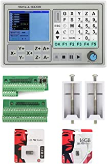 smc4 4 16a16b manual