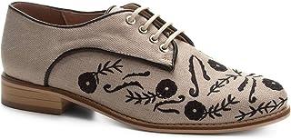 a68904275a Moda - Shoestock - Sapatos Oxford   Calçados na Amazon.com.br