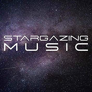 Stargazing Music