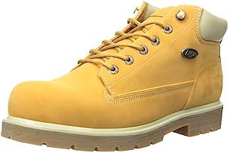 حذاء Drifter LX للرجال من Lugz
