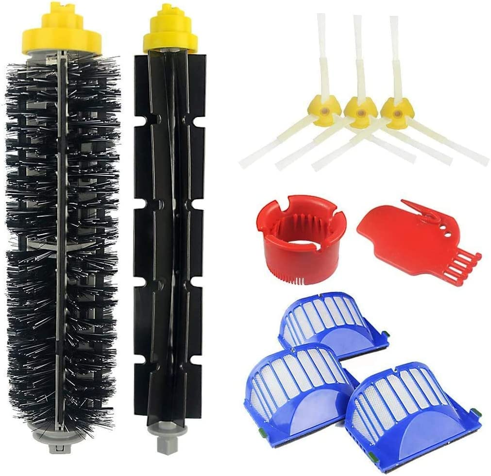 GzxLaY Vacuum Cleaner Replacement Indianapolis Mall Part, Accessries for S Recommendation Shark