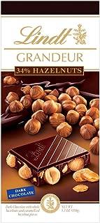 order lindt chocolate online