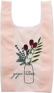 Canvas Bag Summer Women Transparent Tote Organza Yarn Cloth Beach Bag Embroidery Handbag High Quality Eco Clear Hand Bags ...