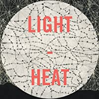 Light Heat