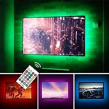 Amazon Com Game Room Lighting