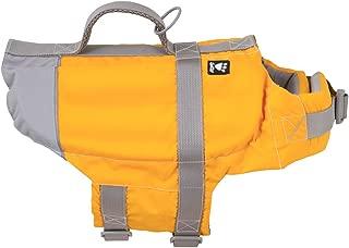 Best hurtta life jacket Reviews