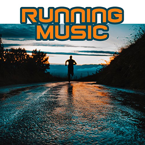 Running Music – 15 Best Songs for Beginners Runners, Stress Free, Hits for Body, Running Workout