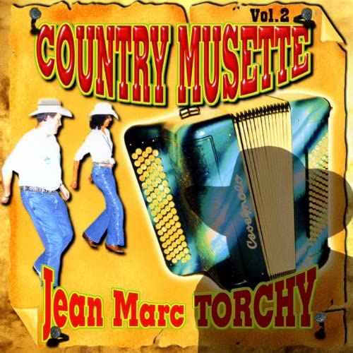 Country Musette