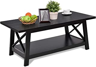 Best x design coffee table Reviews