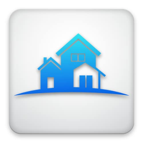 Property Lease Manager