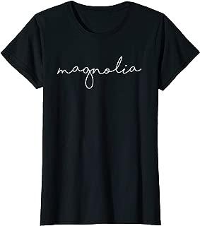 Best magnolia market waco shirt Reviews