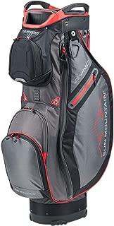 Sun Mountain 2020 Sync Cart Bag