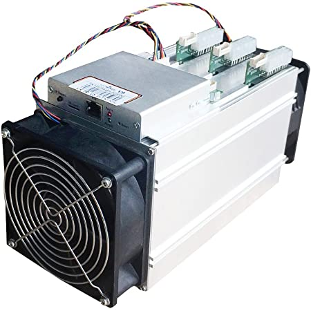 4 ° miner bitcoin