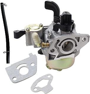 Carburetor Carb w/ Gaskets for Motovox MBX10 MBX11 97cc 2.8hp Mini Baja Doodlebug Doodle Bug Db30 Dirt Pit Mini Bike 3/5 Air Intake
