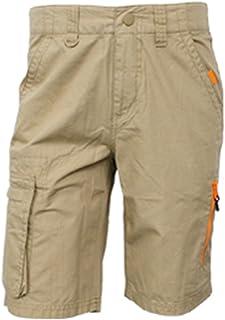 (プーマ) PUMA メンズ パンツ カーゴ ショーツ 85508