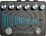 Catalinbread Belle...