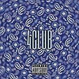 4CLUB [Explicit]