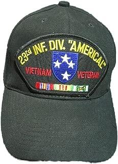 23rd Infantry Division