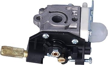 Duurzame carburateurset, duurzaam Goede compatibiliteit Hoge nauwkeurigheid Carburateurset Premium materialen voor Zama K7...