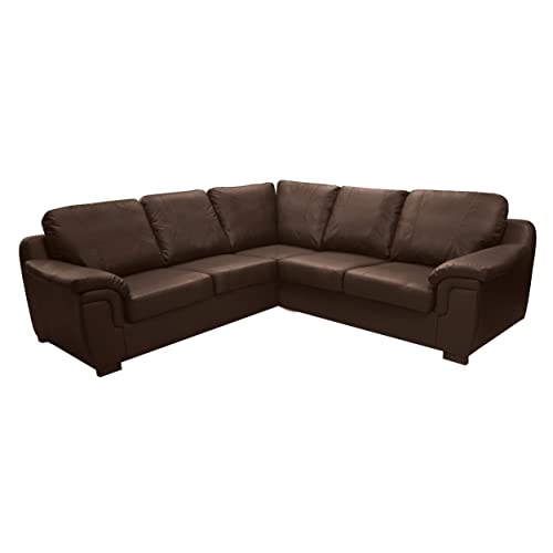 Swell Large Corner Sofas Amazon Co Uk Caraccident5 Cool Chair Designs And Ideas Caraccident5Info