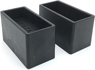 若井産業 WAKAI ツーバイフォー材専用壁面突っ張りシステム 2×4 ディアウォールS ブラック DWS24BK