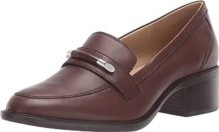 Naturalizer Women's Perla Slip-Ons Loafer
